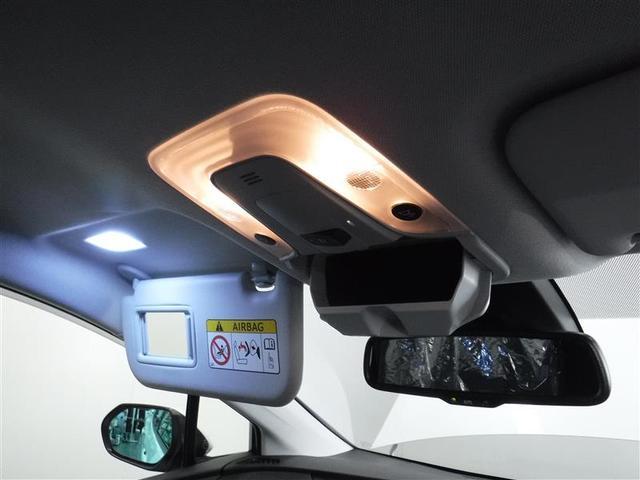 S フルセグSDナビ バックカメラ LEDヘッドライト CD(12枚目)
