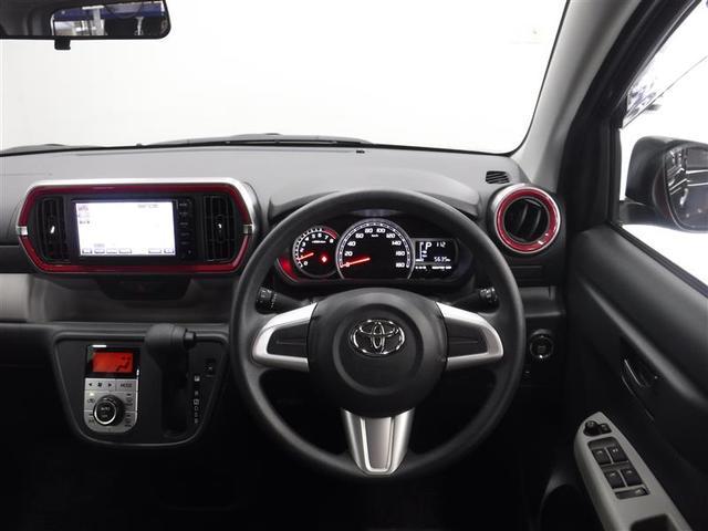 モーダ S LEDヘッドライト スマートキ- メモリーナビ(4枚目)