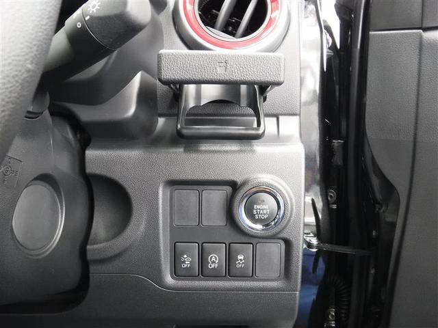 モーダ S LEDヘッドライト スマートキ- メモリーナビ(9枚目)