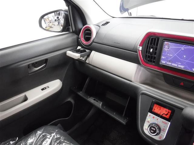 モーダ S LEDヘッドライト スマートキ- メモリーナビ(10枚目)