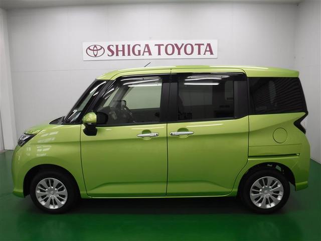 この度は、滋賀トヨタの車両を閲覧頂き、ありがとうございます。滋賀トヨタのU-Carについてご紹介致します!是非、最後までご覧になって下さい。お問合せの際は、「グーネット」を見たとお伝え下さい!