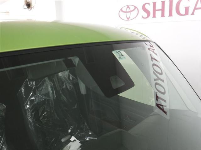 ◆エンジンルーム◆室内洗浄◆シートクリン◆室内消臭◆アルミホイールコート◆ボディーコート◆トヨタのプロが徹底的にキレイに仕上げます!