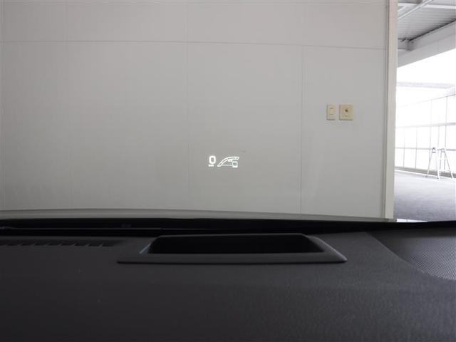 S メモリーナビ バックカメラ ETC LEDヘッドライト(8枚目)