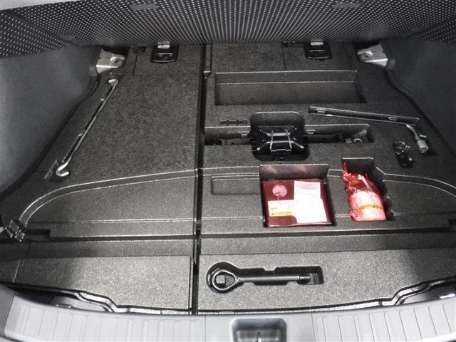 S メモリーナビ バックカメラ ETC LEDヘッドライト(19枚目)