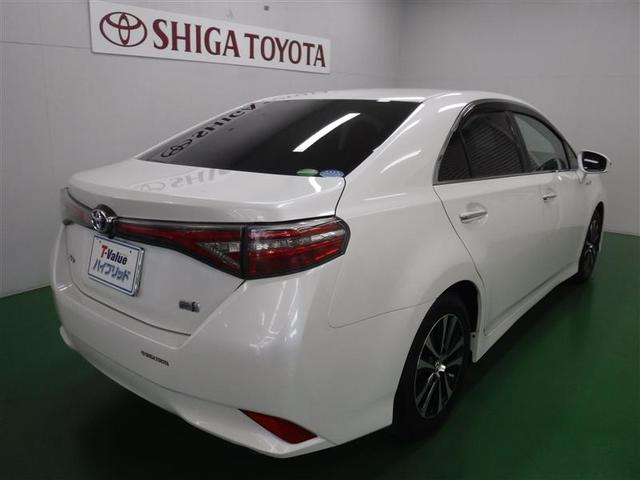 「トヨタ」「SAI」「セダン」「滋賀県」の中古車3