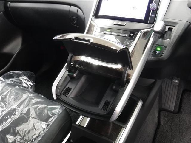 「トヨタ」「SAI」「セダン」「滋賀県」の中古車10