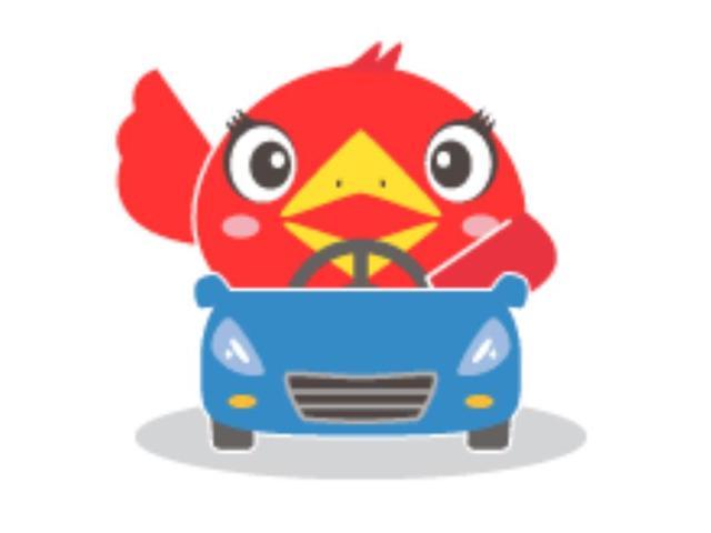 「トヨタ」「アクア」「コンパクトカー」「滋賀県」の中古車31