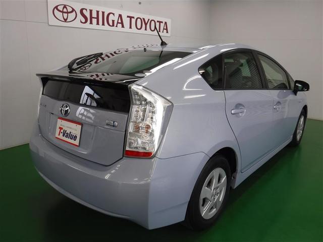 「トヨタ」「プリウス」「セダン」「滋賀県」の中古車3