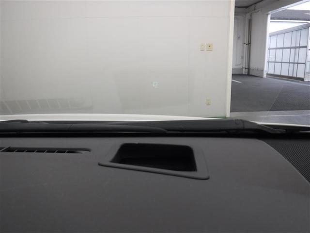 「トヨタ」「プリウス」「セダン」「滋賀県」の中古車11