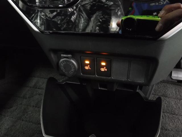 カスタムG S フルセグ9型SDナビ バックカメラ ETC(9枚目)