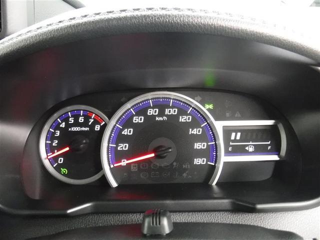 カスタムG S フルセグ9型SDナビ バックカメラ ETC(11枚目)