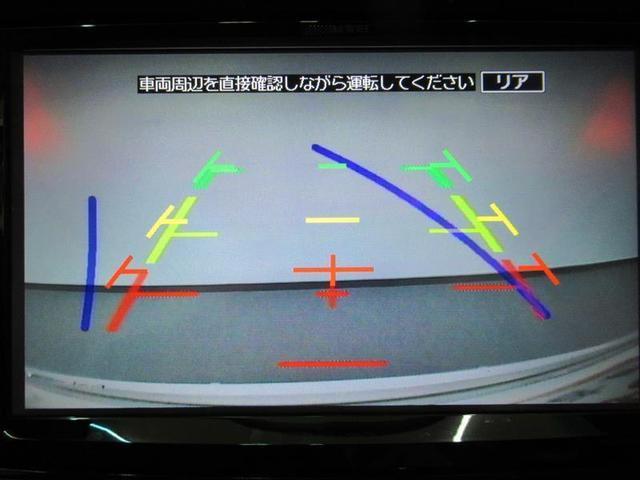 「トヨタ」「アルファード」「ミニバン・ワンボックス」「和歌山県」の中古車6