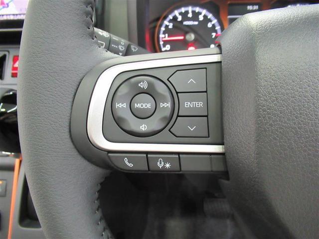 G 届出済み未使用車 衝突被害軽減ブレーキ(スアアシ3) 純正9型ナビ・DVD再生・フルセグTV・ミュージックプレイヤー接続・Bluetooth バックカメラ ドライブレコーダー LEDヘッドランプ(9枚目)