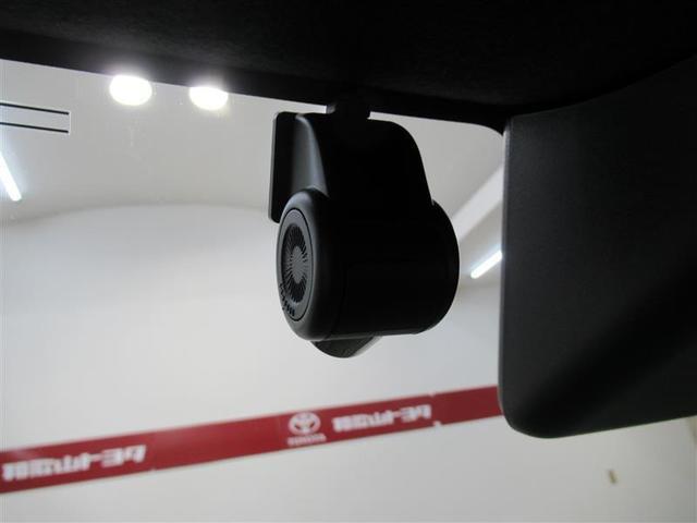 G 届出済み未使用車 衝突被害軽減ブレーキ(スアアシ3) 純正9型ナビ・DVD再生・フルセグTV・ミュージックプレイヤー接続・Bluetooth バックカメラ ドライブレコーダー LEDヘッドランプ(13枚目)