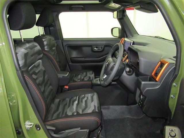 G 届出済み未使用車 衝突被害軽減ブレーキ(スアアシ3) 純正9型ナビ・DVD再生・フルセグTV・ミュージックプレイヤー接続・Bluetooth バックカメラ ドライブレコーダー LEDヘッドランプ(14枚目)