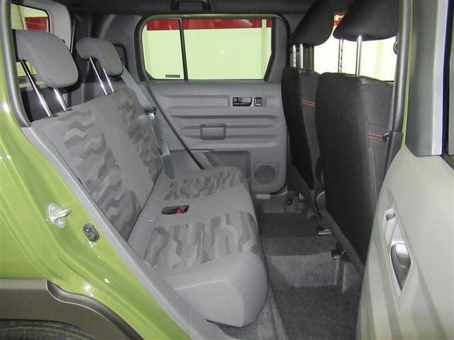 G 届出済み未使用車 衝突被害軽減ブレーキ(スアアシ3) 純正9型ナビ・DVD再生・フルセグTV・ミュージックプレイヤー接続・Bluetooth バックカメラ ドライブレコーダー LEDヘッドランプ(15枚目)