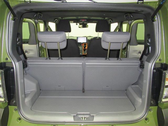 G 届出済み未使用車 衝突被害軽減ブレーキ(スアアシ3) 純正9型ナビ・DVD再生・フルセグTV・ミュージックプレイヤー接続・Bluetooth バックカメラ ドライブレコーダー LEDヘッドランプ(16枚目)