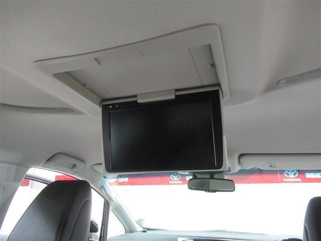 2.5Z Gエディション フルセグ 9型純正メモリーナビ DVD再生 後席モニター バックカメラ 衝突被害軽減システム ETC 両側電動スライド LEDヘッドランプ 3列シート シートベンチレーション シートヒーター(14枚目)