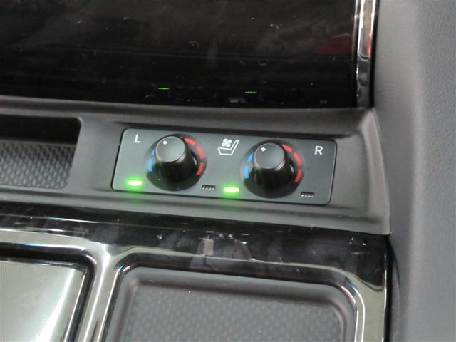 2.5Z Gエディション フルセグ 9型純正メモリーナビ DVD再生 後席モニター バックカメラ 衝突被害軽減システム ETC 両側電動スライド LEDヘッドランプ 3列シート シートベンチレーション シートヒーター(15枚目)