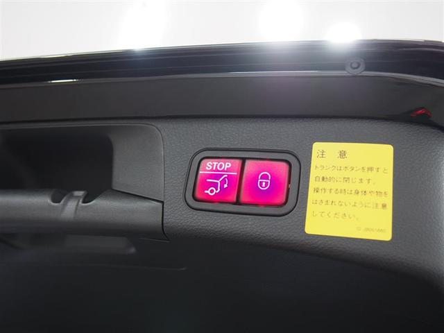 メルセデス・ベンツ M・ベンツ C200 ステーションワゴン スポーツ本革仕様 メモリーナビ