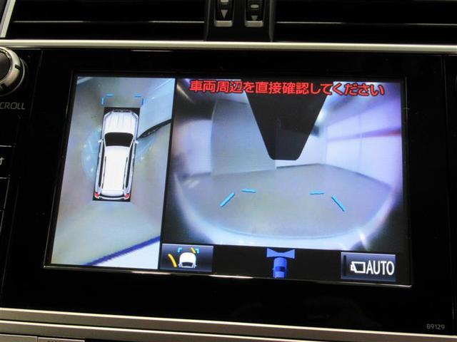TX Lパッケージ 革 S/R SDマルチ 7人 試乗車UP(8枚目)
