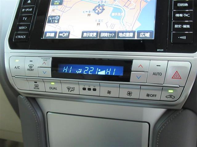 TX Lパッケージ 革 S/R SDマルチ 7人 試乗車UP(9枚目)