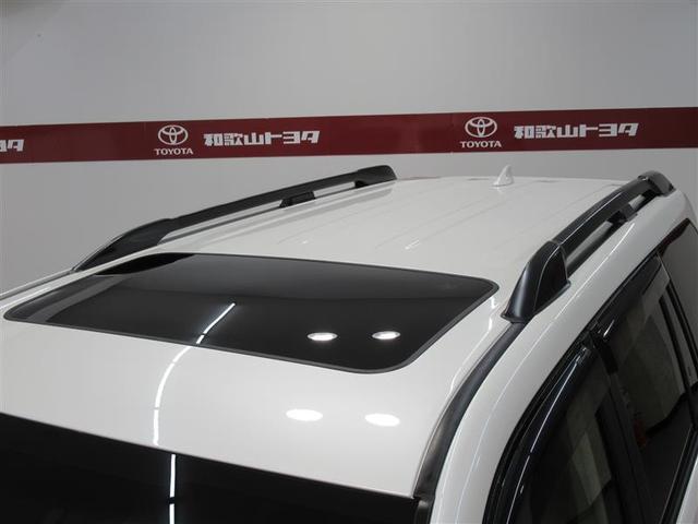 TX Lパッケージ 革 S/R SDマルチ 7人 試乗車UP(20枚目)