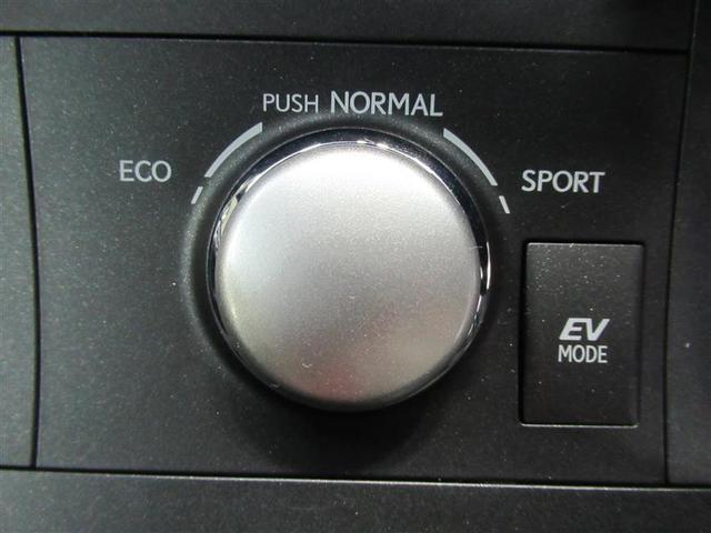 CT200h Fスポーツ HDDマルチナビ Bカメラ ETC(12枚目)