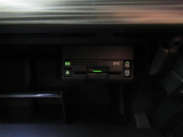 CT200h Fスポーツ HDDマルチナビ Bカメラ ETC(15枚目)