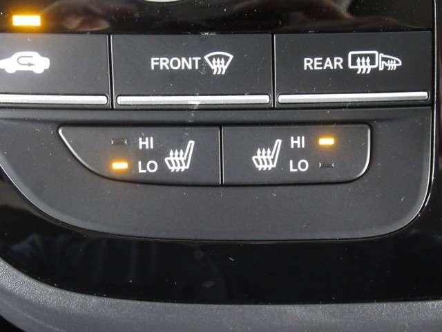 ハイブリッド・Gホンダセンシング ナビ フルセグ ミュージックラック Bluetoothオーディオ インターナビ 両側電動スライドドア LED オートライト ETCナビ連動 15インチアルミ プラズマクラスター付きオートエアコン(7枚目)