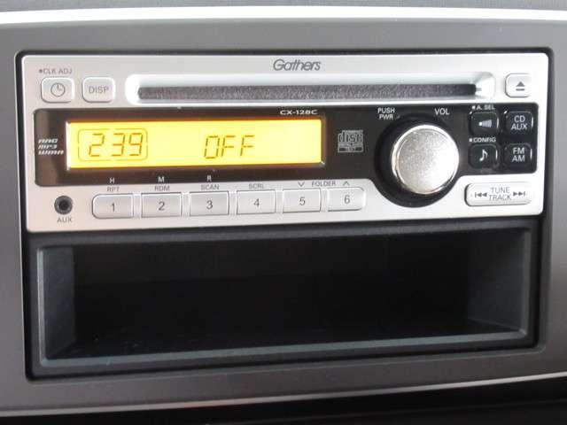 G CDプレーヤー オートエアコン 電動格納ミラー 14インチアルミ ベンチシート チップアップシート オートエアコン ワンオーナー スマートキー アイドリングストップ(9枚目)