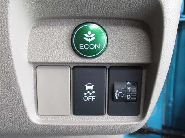 G CDプレーヤー オートエアコン 電動格納ミラー 14インチアルミ ベンチシート チップアップシート オートエアコン ワンオーナー スマートキー アイドリングストップ(11枚目)