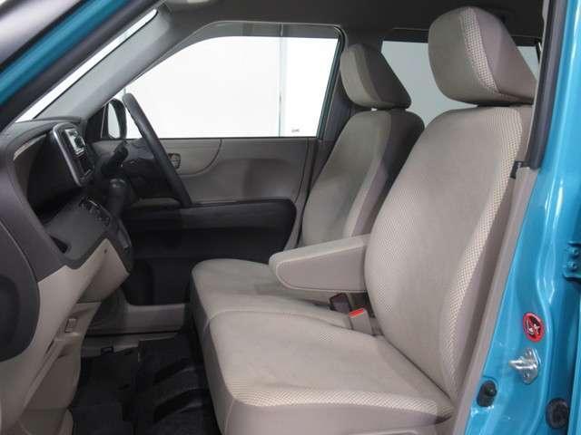 G CDプレーヤー オートエアコン 電動格納ミラー 14インチアルミ ベンチシート チップアップシート オートエアコン ワンオーナー スマートキー アイドリングストップ(19枚目)