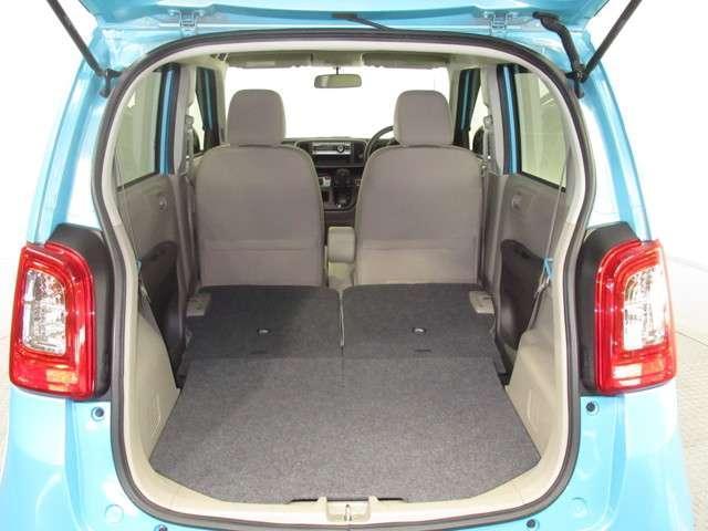 G CDプレーヤー オートエアコン 電動格納ミラー 14インチアルミ ベンチシート チップアップシート オートエアコン ワンオーナー スマートキー アイドリングストップ(24枚目)