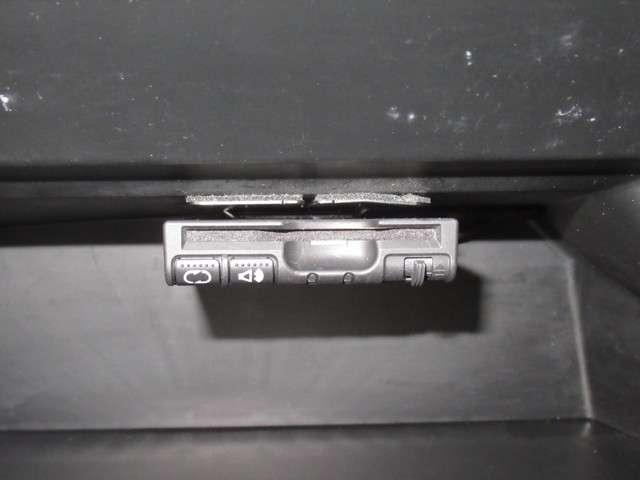 G SSパッケージ ナビ ワンセグ バックカメラ SDオーディオ USB接続端子 ETC HID オートライト 電動格納ミラー 14インチアルミ スマートキー オートエアコン チップアップシート ワンオーナー(14枚目)