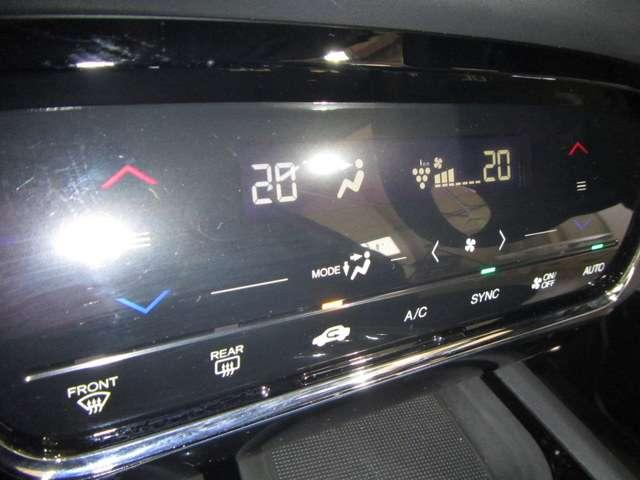ホンダ ヴェゼル ハイブリッドX・ホンダセンシング HondaSENSINGナビR