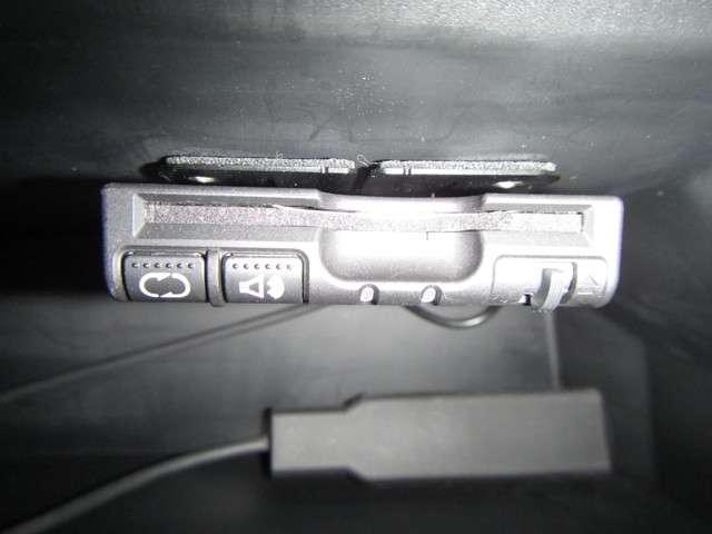 ホンダ N BOX+カスタム G車いす仕様iphone対応1セグナビRカメ軽減ブレキETC