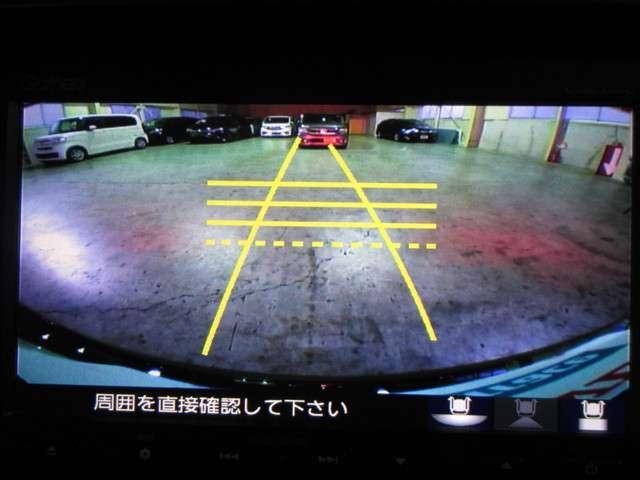 ホンダ オデッセイ アブソルート HondaSENSINGナビRカメラLED左電スラ