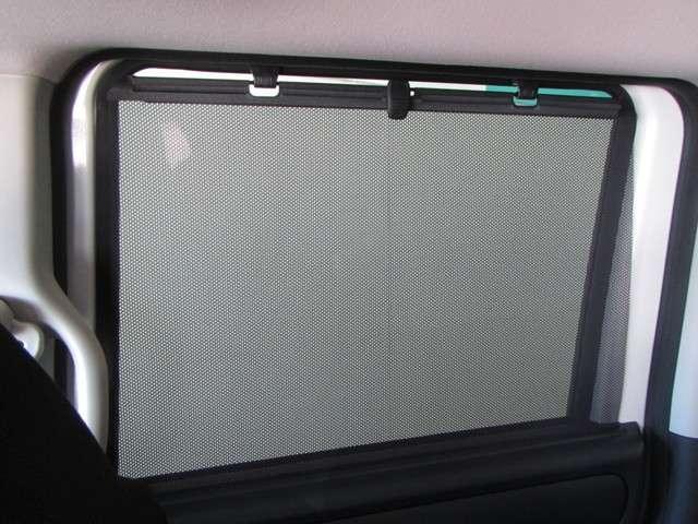 ホンダ N BOX G SSパッケージ 純正ナビ リアカメラ ETC 元デモカー