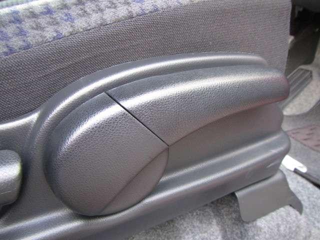 ホンダ N-ONE G・ローダウン CD ETC HID デモカー スマートキー