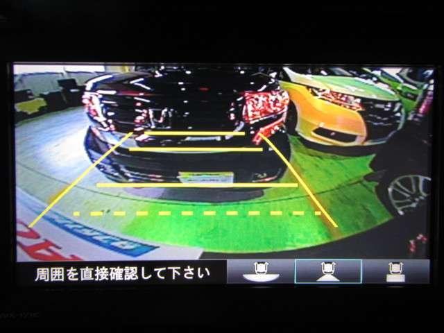 ホンダ N BOX G SSパッケージ ディスプレイオーディオ リアカメラ