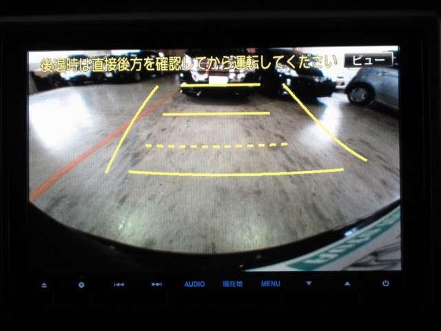 ホンダ ステップワゴンスパーダ Z クールスピリット メモリーナビ バックカメラ ETC