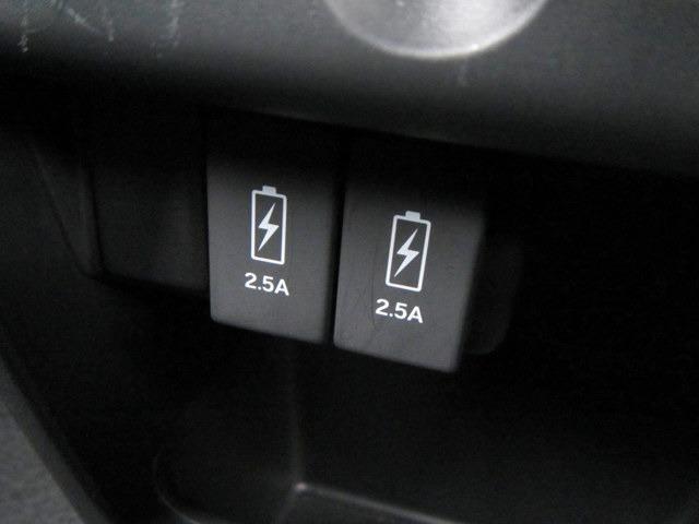 ホンダ N-WGNカスタム G SSパッケージ 当社デモカー 衝突軽減ブレーキ