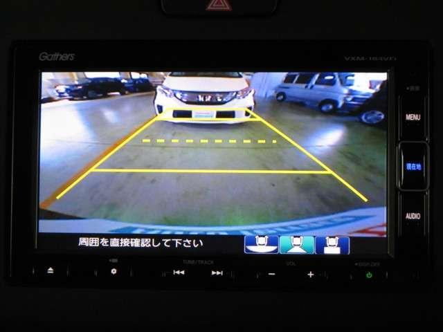 ホンダ フリード G・ホンダセンシング 当社デモカー ホンダセンシング