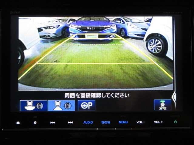 ホンダ ステップワゴンスパーダ スパーダハイブリッド G・EX ホンダセンシング 当社デモカ