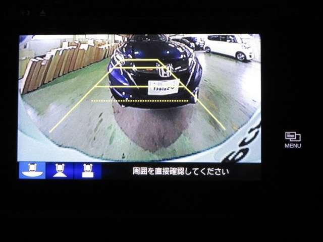 ハイブリッドX衝突軽減ETCナビRカメラLED地デジVSA(3枚目)