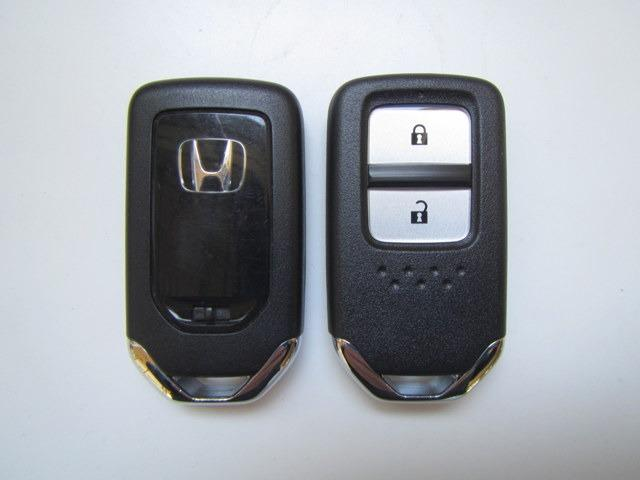 13G・L ホンダセンシング HondaSENSINGワンセ(9枚目)