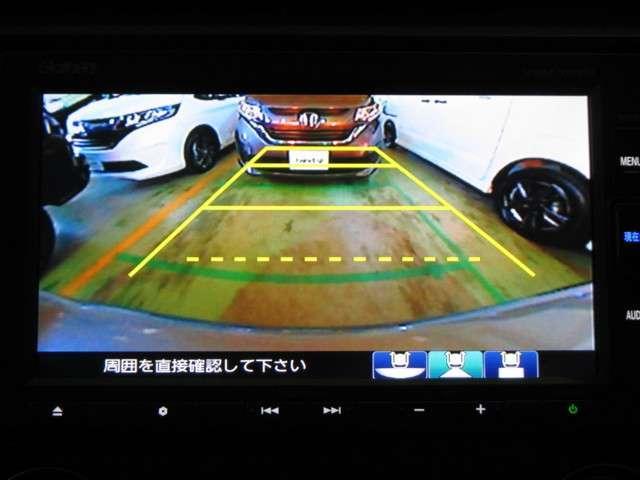 セダン デモカー ホンダセンシング(3枚目)