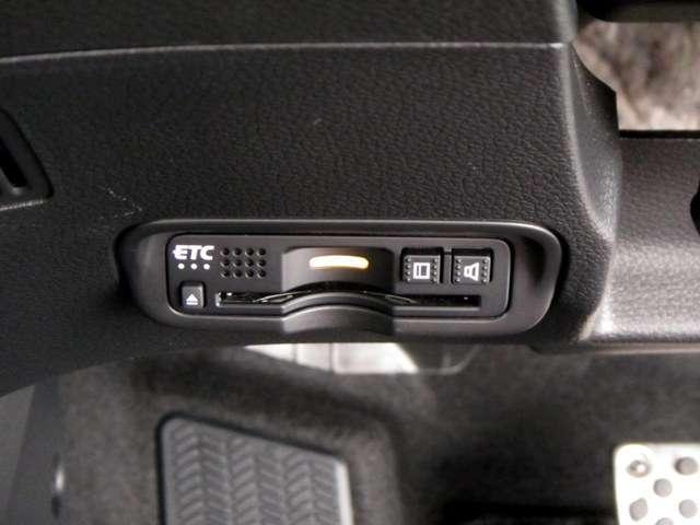 ハイブリッドRS・ホンダセンシング デモ車ETCナビRカメラ(5枚目)