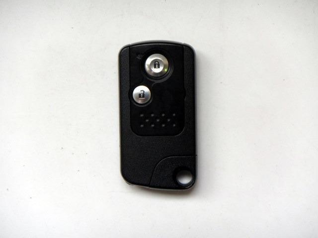 13G・スマートセレクション ナビRカメラ1セグETCスマー(5枚目)